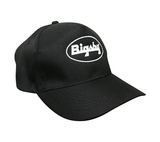 Hat, Bigsby Baseball 5 Panel,  - Gretsch Gear