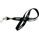 Gretsch Lanyard, Accessories - Gretsch Gear