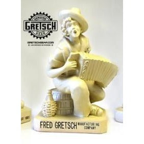 125th Anniversary Figurine,  - Gretsch Gear