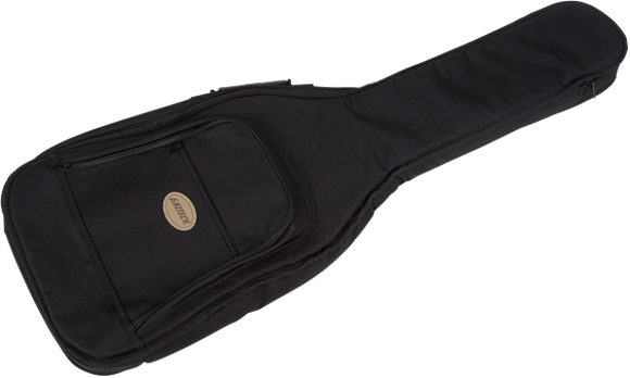 Gretsch G2168 Jet Baritone/Junior Jet Bass Gig Bag,  - Gretsch Gear