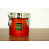Gretsch USA Vinyard 5 1/2 x 6 Drum - Burnt Orange,  - Gretsch Gear