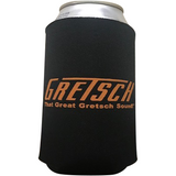 Gretsch T-Roof KOOZIE Can Cooler,  - Gretsch Gear