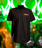 Gretsch Red Kap Dual Guitar Work Shirt - GretschGear