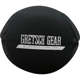 Gretsch Drum KOOZIE Can Cooler,  - Gretsch Gear