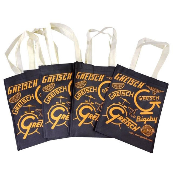 Tote, Gretsch Non-Woven 2019 Special Collector's,  - Gretsch Gear
