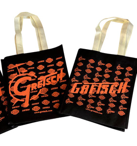 Tote, Non-Woven 2020 Special Collector's,  - Gretsch Gear