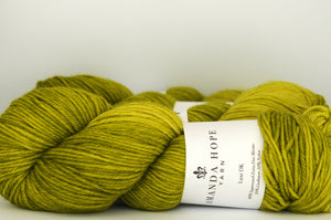 Chartreuse , Luxe DK