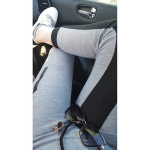 Sport Pants Casual Pants - kats closet1