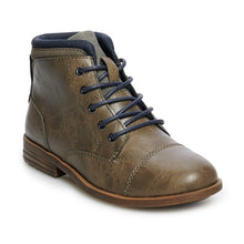 Load image into Gallery viewer, SONOMA Goods for Life™ Scoreboard Boys' Ankle Boots - kats closet1