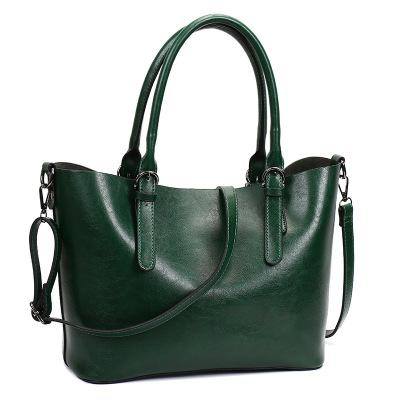 Large 5 Colors Handbag/ Shoulder Bag