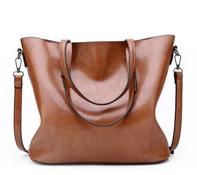 Handbag/ Shoulder Bag With Wallet