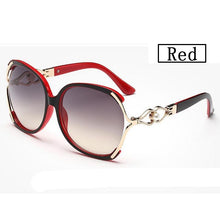 Load image into Gallery viewer, Vintage Classic Beautiful Fashion Sunglasses - kats closet1