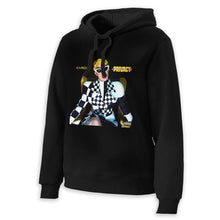 Load image into Gallery viewer, Womans Cardi-B Loose Hoodie - kats closet1