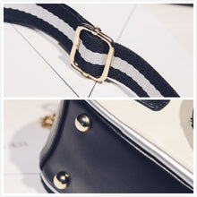 Load image into Gallery viewer, Fashion Camera Crsoobody Bag Chic Lady Casual Satchel Lovely Cute Purse Individual Summer Style Brand Leather - kats closet1