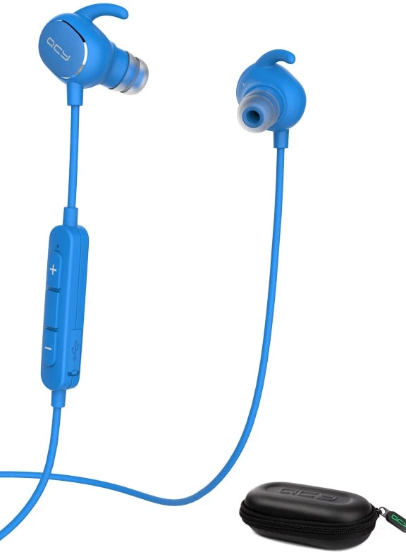 Sports Earphone Bluetooth Earbuds