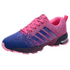 Air Cushion Non-Slip Women Athletic Sneakers