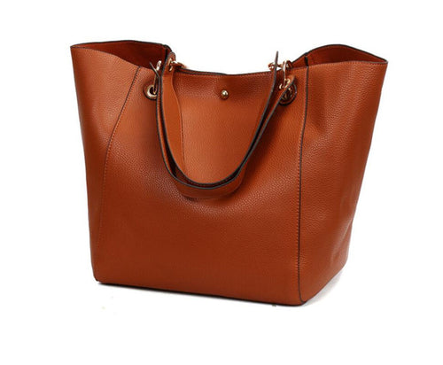 Famous Designer Women Handbags