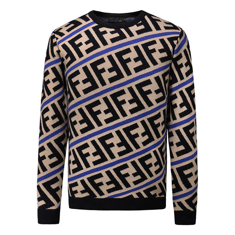 cheap for discount a6417 49ea6 Men Brand Hoodie Long Sleeve Designer Letter Embroider Sweater