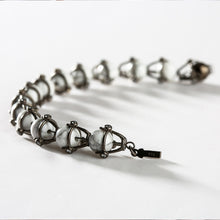 Load image into Gallery viewer, Morrows 8mm Bracelet - kats closet1