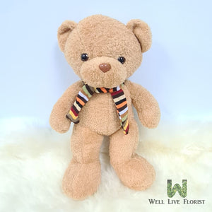 Add-On 45 cm Bear Plush Toy