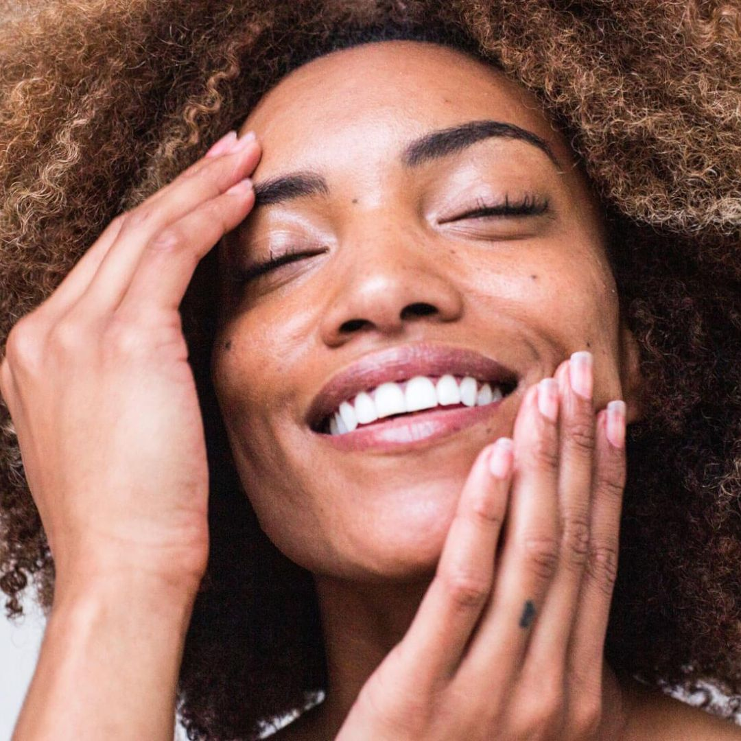 How Knowing Your Skin Type Can Perfect Your Skincare Routine