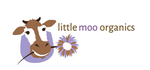 Little Moo Organics