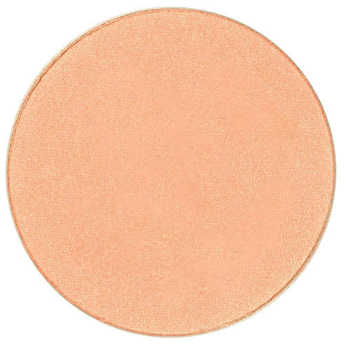 Makeup Geek Vintage Blush Pan Romance 4.25g