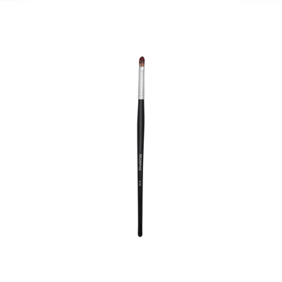 Morphe E19 - POINTED LIP