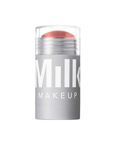 Milk Makeup MINI LIP + CHEEK - Werk