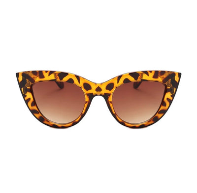 Naomi Fashion Sunglasses