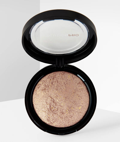 Revolution Pro Skin Finish- Lustrous