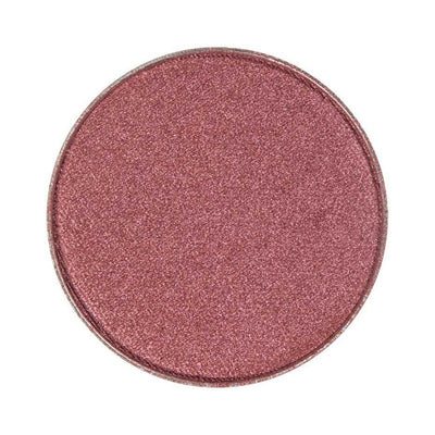 MAKEUP GEEK EYESHADOW PAN ANARCHY
