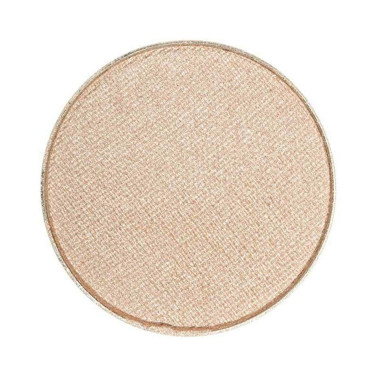 MAKEUP GEEK EYESHADOW PAN SHIMMA SHIMMA