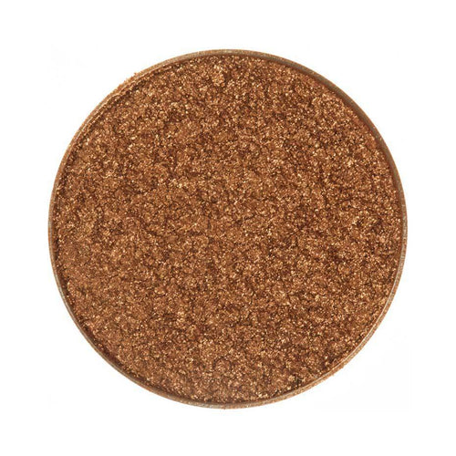 MAKEUP GEEK FOILED EYESHADOW PAN LEGEND
