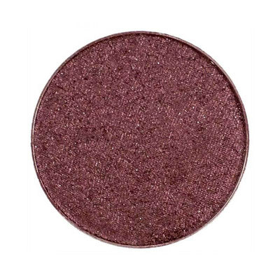 MAKEUP GEEK FOILED EYESHADOW PAN SHOWTIME