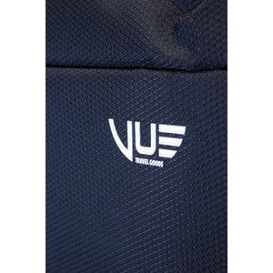 VUE TOURING LTE 3 PIECE PREMIUM LUGGAGE SET BLACK