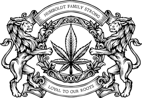 Humboldt Family Strong Farms. AAA High Grade Top Shelf Medicinal Cannabis from Eastern Humboldt County to San Francisco California