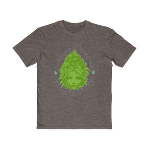 Men's Helibo Mary Jane Tee