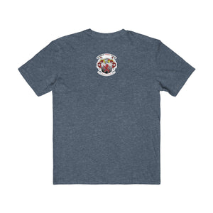 Men's Humbodt Family Strong Together Tee