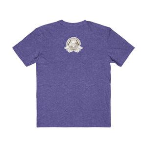 Men's Helibo Highway 1 Tee