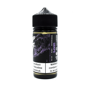 Grape 100ml  |  Drip This Sour