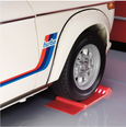 BUY 2  FREE SHIPPING <br>Parking Mat-Help every newbie driver