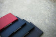Modular wallet <br> The wallet made with a touch of magic <br> BUY 2 FREE SHIPPING