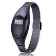 MOTIV8 SMART BRACELET - Luxury smart bracelet designed for women