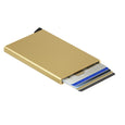 ONLY $11.99--Minimalist RFID Blocking Wallet