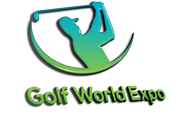 Golf World Expo