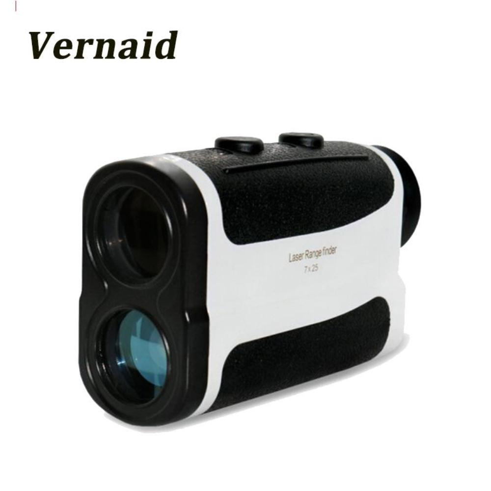 600M range finder - Vernaid
