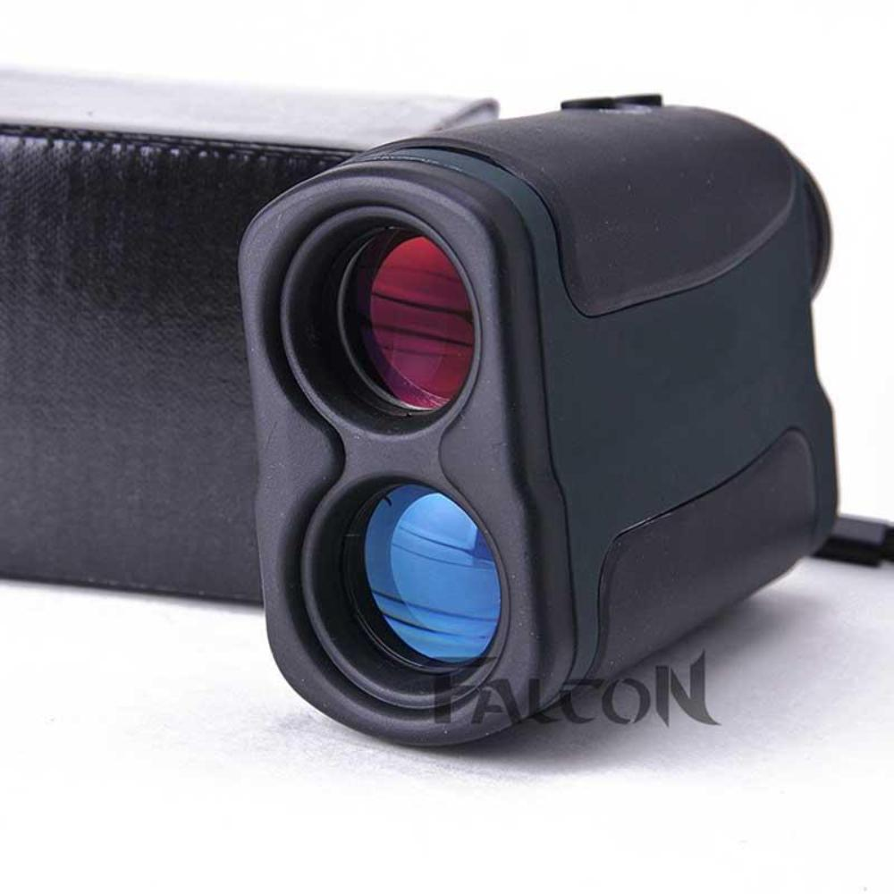 700m Golf Laser Range Finder - FS