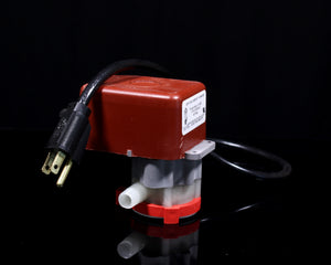 CB300 Circulating Pump – 115 Volt