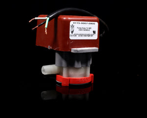 CB300 Circulating Pump – 220 Volt
